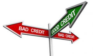 5 formas de obtener el mejor crédito.