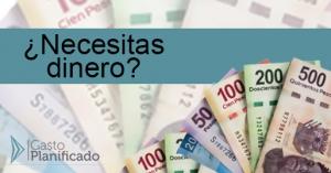 Préstamos de dinero en efectivo en León
