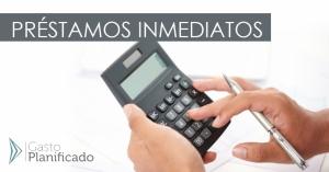 Préstamos inmediatos en León sin buró de crédito