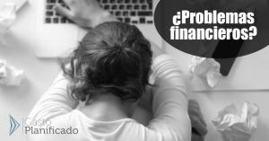 Préstamos personales fáciles y rápidos en efectivo sin buró en León