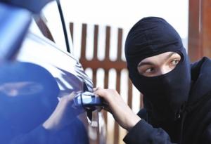 Consejos para evitar ser defraudado con la venta de tu coche.