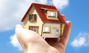Conviene comprar o rentar una casa
