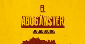 EL ABOGANSTER