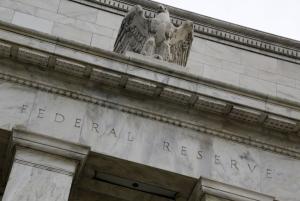 Incremento en las tasas de interés en Estados Unidos