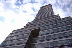 La Torre Latinoamericana, su historia y diseño