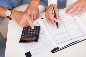 Quieres apoyar a tus empleados con el mejor préstamo de Nómina?