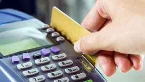 Sabes cuanto cobra tu tarjeta de crédito de intereses y comisiones?
